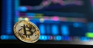 Price for 1 bitcoin was 8587292.84175 pakistani rupee, so 2009 cryptocurrency bitcoin was worth 17251871319.077 in pakistani rupee. Bitcoin Price Prediction Projected Future Value 20 Yrs