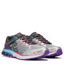 fila running shoes womens. fila women\u0027s ravenue 3 running shoe shoes womens