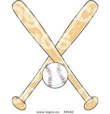 Baseball Bat Template – Equityand.co