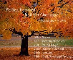 the rainy day poem for september autumn 2017