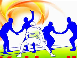 Announcement of male and female teams for Asian Kabaddi championship