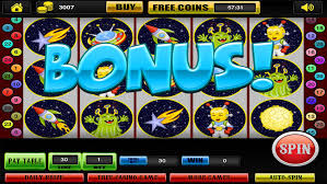 mirrorball slots kingdom of riches free coins xmas club slots craze free spins peoples gamez gift exchange
