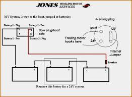 36 volt trolling motor wiring diagram wiring diagrams schematic 36v trolling motor wiring diagram wiring diagram data 4 battery 24 volt wiring diagram 36 volt trolling motor wiring diagram