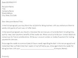 Definition Of A Cover Letter Definition Of A Cover Letter Covering Letter Definition Cover Letter