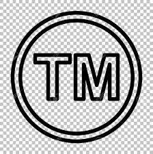 Tm Trademark Symbol Tm Icon 63821 Free Icons Library