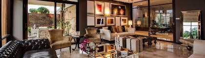 interiors designers in dubai designer furniture handmade furniture