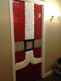 christmas office door decorating. Christmas Office Door Decorations The 25 Best Ideas About Intended For Decorating N
