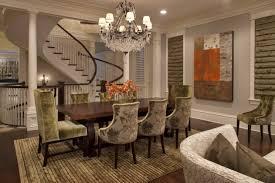 typehidden prepossessing modern dining room decorating