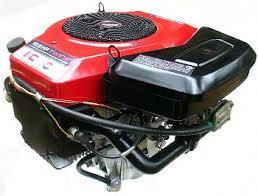 briggs and stratton 18 hp opposed twin wiring diagram wiring 17 hp kohler carburetor diagram besides 18 briggs and stratton wiring source what else will fit ariens tractor forum gttalk