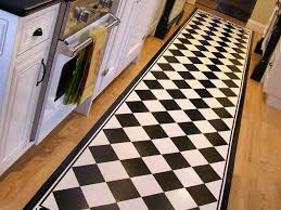 Floor Mat For Kitchen Kitchen Wonderful Floor For Kitchen Rare Porcelain Bathroom Tile