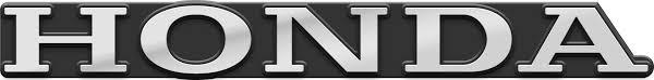 black honda logo png. black honda logo png