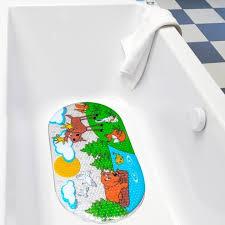 best bathtub mat ideas