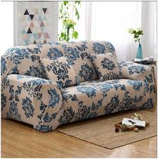 photo 4 of 10 attractive cool slipcovers 4 covers for leather sofas picture with cool pet couch cover sofa