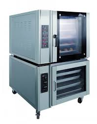 china commercial 5 pans countertop convection ovens bread making machine china countertop convection ovens 5 pans convection oven