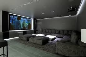 home cinema room home theater seating