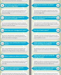 interview tips craresources blog tips to help you answer important job interview questions