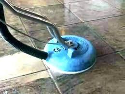 best mop tile floors best mop for ceramic tile floors best mop for ceramic tile floors