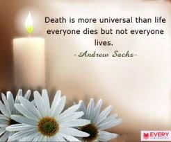 Death Anniversary Quotes Interesting Death Anniversary Quotes Prayers Death Anniversary Image Quotes