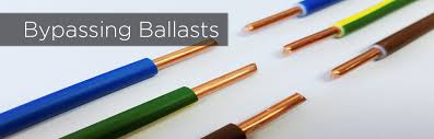 how to bypass a ballast 1000bulbs com