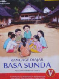 Kunci jawaban lks bahasa sunda kelas 4. Kunci Jawaban Bahasa Sunda Kelas 5 Halaman 5 Guru Galeri