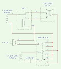 wiring diagram for 230 volt 1 phase motor the wiring diagram single phase capacitor motor wiring diagrams nilza wiring diagram