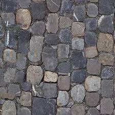 seamless cobblestone texture. Wonderful Seamless HR Full Resolution Preview Demo Textures  ARCHITECTURE ROADS Paving  Streets Cobblestone Street Paving Cobblestone Texture Seamless Inside Seamless Texture A