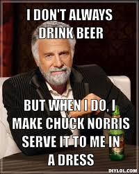 Image result for most interesting man cartoons