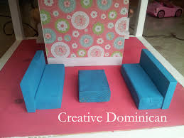 barbie doll furniture patterns. Barbie Doll House Plans Lovely Furniture Diy Dollhouse Waiwai Of 22 Patterns U