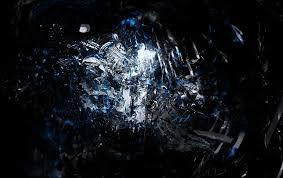 wallpaper hd abstract 1080p.  1080p Intended Wallpaper Hd Abstract 1080p P