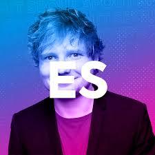Parliament slams major music labels, backs artists in damning report on streaming. Ed Sheeran