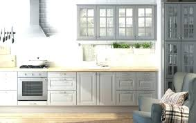full size of grey kitchen cabinets wood countertops with brown marble gray photo splen beautiful island
