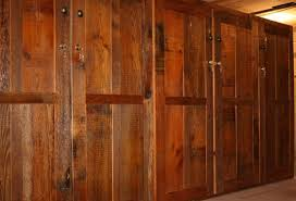rustic barn cabinet doors. Modern Concept Rustic Barn Cabinet Doors With Splendid Wood Cabinets Kitchen C