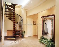 Best Spiral Staircase Spiral Staircase Decorating Ideas 12056