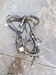 caterpillar c7 wiring harness for a 2006 freightliner m2 106 for freightliner columbia wiring diagram caterpillar c7 wiring harness for a 2006 freightliner m2 106