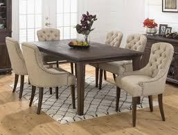 full size of chair picture nailhead dining with table jacshoot furnitures how phenomenal armchair velvet tufted chair ashley furniture chairs beautiful