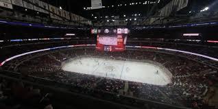 Maroon 5 United Center Seating Chart United Center Section 316 Chicago Blackhawks
