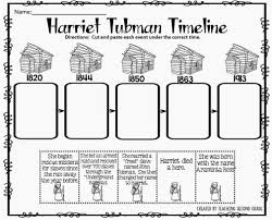 Printable Coloring Pages harriet tubman coloring pages : The Best of Teacher Entrepreneurs