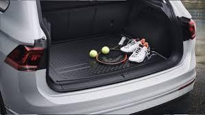 <b>Коврик багажника</b> (<b>пластиковый</b> с разными вариантами пола ...
