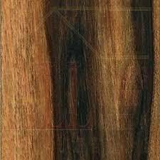 armstrong laminate flooring armstrong hardwood laminate floor cleaner reviews