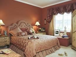 romantic bedroom colors for master bedrooms. Chic Romantic Bedroom Colors For Master Bedrooms Decorating 28970