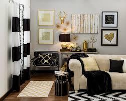 modern living room furniture black. living room super stylish rooms modern furniture ideas sofa black