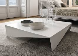 square glass coffee table set square