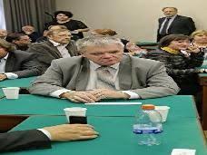 Глава Минобрнауки велела проверить диссертации подчиненных на   Диссернет составил антирейтинг вузов где защищают фальшивые диссертации