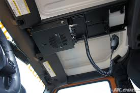 jeep jk radio wiring diagram images cb radios for wrangler wiring diagram schematic online