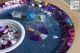 gallery mosaic birdbath 2