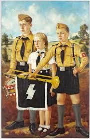 hitler youth essay adolf hitler essay essay on adolf hitler adolf  best ideas about hitler youth war nazi hitler youth painting