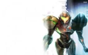 Please, put the resolution in your post title. 143 Metroid Hd Wallpapers Background Images Wallpaper Abyss