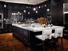 Modern Kitchen Dark Cabinets Floor And Decor Cabinets Modern Kitchen Designs With Dark Country