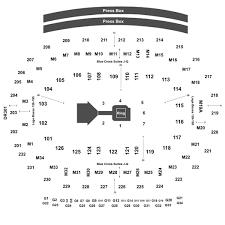 Little Caesars Arena Seating Chart Wwe Wwe Smackdown Tickets December 27 2019 Little Caesars