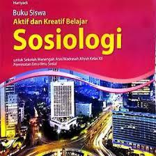 Buku paket bse ktsp 2006 sosiologi sma/ma kelas 10 pdf. Jual Produk Sosiologi Kelas 12 Sma Termurah Dan Terlengkap Januari 2021 Bukalapak